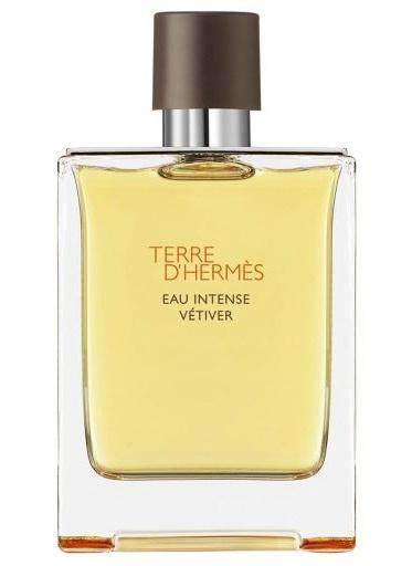 Erkek Hermes Parfüm
